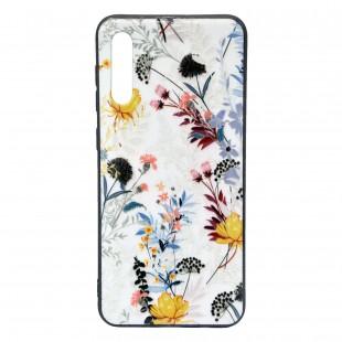 کاور مدل Painted P2 مناسب برای گوشی موبایل سامسونگ Galaxy A50s/A30s