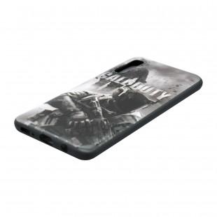 کاور مدل Painted P4 مناسب برای گوشی موبایل سامسونگ Galaxy A50s/A30s