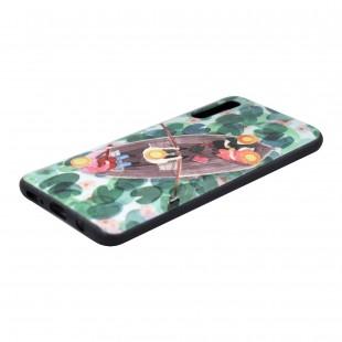 کاور مدل Painted P5 مناسب برای گوشی موبایل سامسونگ Galaxy A50s/A30s
