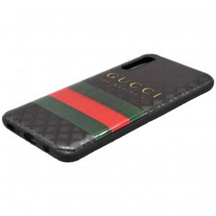 کاور مدل Painted P6 مناسب برای گوشی موبایل سامسونگ Galaxy A50s/A30s