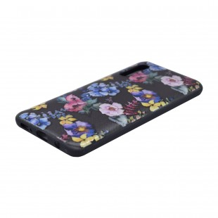 کاور مدل Painted P7 مناسب برای گوشی موبایل سامسونگ Galaxy A50s/A30s