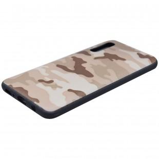 کاور مدل Painted P9 مناسب برای گوشی موبایل سامسونگ Galaxy A50s/A30s