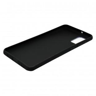 کاور مدل Painted P4 مناسب برای گوشی موبایل سامسونگ Galaxy A31