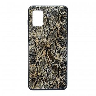 کاور مدل Painted P13 مناسب برای گوشی موبایل سامسونگ Galaxy A31