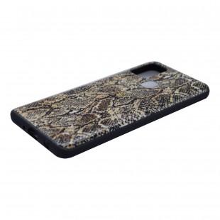 کاور مدل Painted P13 مناسب برای گوشی موبایل سامسونگ Galaxy A21s