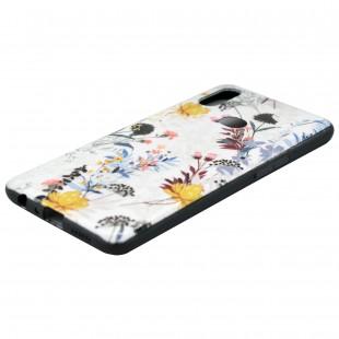 کاور مدل Painted P1 مناسب برای گوشی موبایل سامسونگ Galaxy A10s