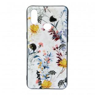 کاور مدل Painted P2 مناسب برای گوشی موبایل سامسونگ Galaxy A10s