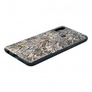 کاور مدل Painted P13 مناسب برای گوشی موبایل سامسونگ Galaxy A10s