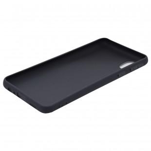 کاور مدل Painted P7 مناسب برای گوشی موبایل سامسونگ Galaxy A01 Core