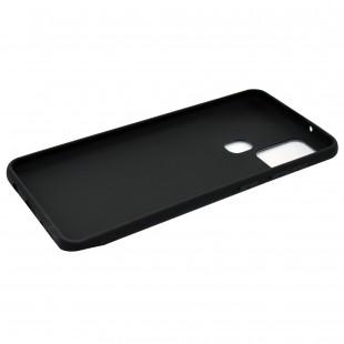 کاور مدل Painted P10 مناسب برای گوشی موبایل سامسونگ Galaxy A01 Core
