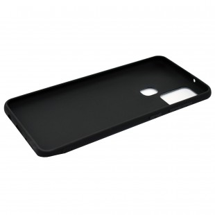 کاور مدل Painted P1 مناسب برای گوشی موبایل سامسونگ Galaxy M31