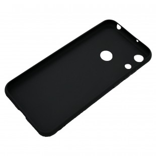 کاور مدل Painted P4 مناسب برای گوشی موبایل سامسونگ Galaxy M11