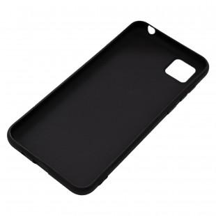 کاور مدل Painted P3 مناسب برای گوشی موبایل هوآوی Y5p 2020