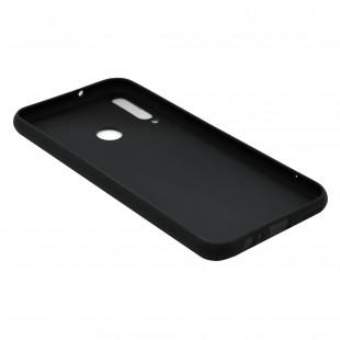 کاور مدل Painted P4 مناسب برای گوشی موبایل هوآوی Y5p 2020