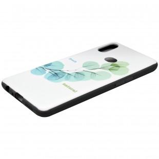 کاور مدل Painted P5 مناسب برای گوشی موبایل هوآوی Y7p 2020