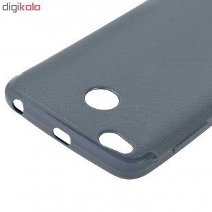 کاور ژله ای PEC Cross TPU Cover For Xiaomi Redmi 4x