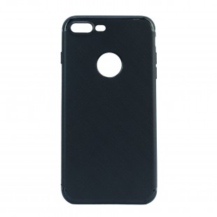 کاور ژله ای PEC Cross TPU Cover For Xiaomi Mi5x/A1