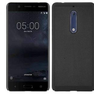 کاور مدل Suntoo مناسب برای گوشی موبایل نوکیا 5