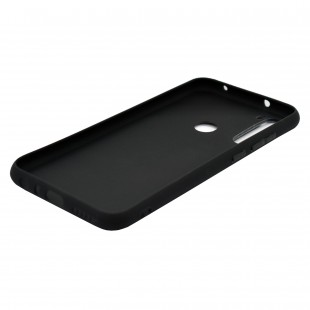 کاور مدل Painted P6 مناسب برای گوشی موبایل موتورولا One Macro