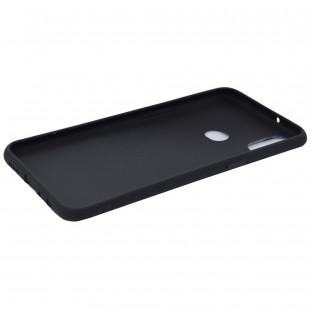 کاور مدل Painted P1 مناسب برای گوشی موبایل موتورولا Moto E6 Plus