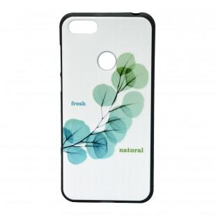 کاور مدل Painted P1 مناسب برای گوشی موبایل موتورولا E6 Play