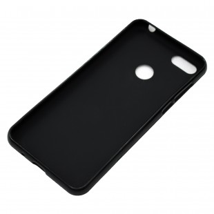 کاور مدل Painted P4 مناسب برای گوشی موبایل موتورولا E6 Play