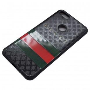 کاور مدل Painted P5 مناسب برای گوشی موبایل موتورولا E6 Play