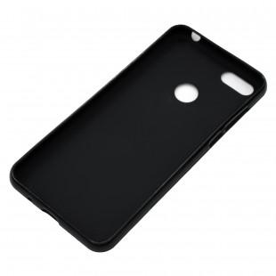 کاور مدل Painted P8 مناسب برای گوشی موبایل موتورولا E6 Play