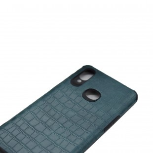 کاور مدل Painted P5 مناسب برای گوشی موبایل هوآوی Y8s