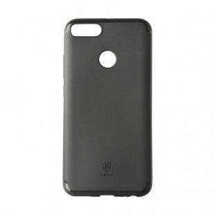 قاب ژله ای بیسوس Baseus TPU Case Xiaomi Mi 5X