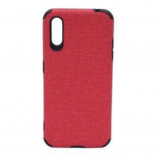 کاور مدل Cloth AntiShock موبایل شیائومی Redmi 8A