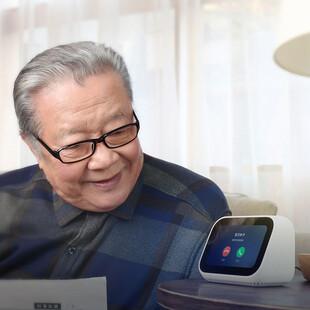 اسپیکر هوشمند شیائومی مدل xiao ai toch
