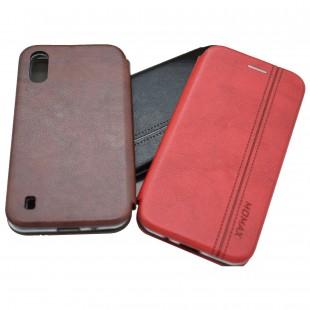 کیف کلاسوری مدل Momax مناسب برای گوشی موبایل سامسونگ Galaxy M30s