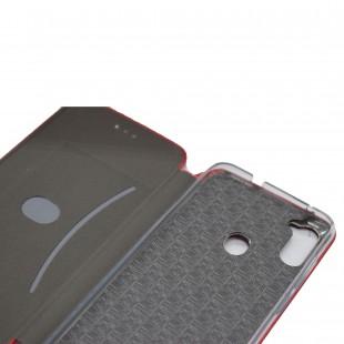 کیف کلاسوری مدل Momax گوشی سامسونگ Galaxy A10s