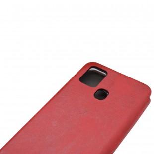 کیف کلاسوری مدل Momax گوشی سامسونگ Galaxy A20s
