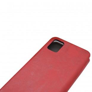 کیف کلاسوری مدل Momax گوشی سامسونگ Galaxy A21s