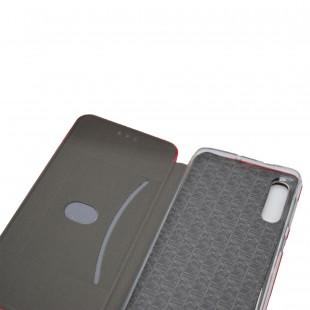 کیف کلاسوری مدل Momax گوشی سامسونگ Galaxy A31