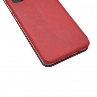 کیف کلاسوری مدل Momax گوشی سامسونگ Galaxy A51
