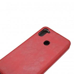 کیف کلاسوری مدل Momax گوشی سامسونگ Galaxy A71