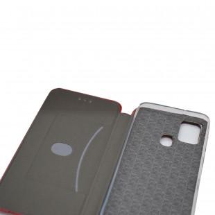کیف کلاسوری مدل Momax گوشی سامسونگ Galaxy M11