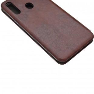 کیف کلاسوری مدل Momax گوشی هوآوی Y5p 2020
