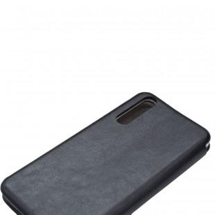 کیف کلاسوری مدل Momax گوشی هوآوی Y6s