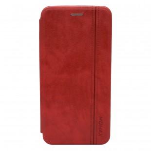 کیف کلاسوری مدل Momax گوشی شیائومی Redmi Note 8 Pro
