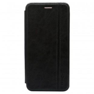 کیف کلاسوری مدل Momax گوشی شیائومی Redmi Note 9