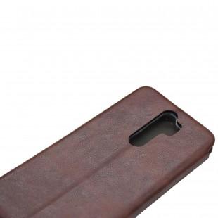 کیف کلاسوری مدل Momax گوشی شیائومی Redmi 9a