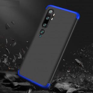 کاور 360 درجه جی کی کی مدل GK36 مناسب برای گوشی موبایل شیائومی Redmi Note 10