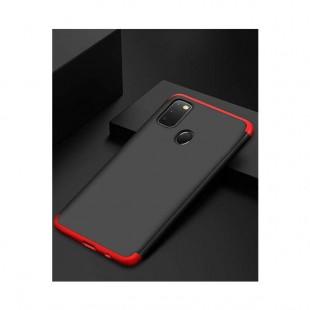 کاور 360 درجه جی کی کی مدل GK36 مناسب برای گوشی موبایل سامسونگ GALAXY A21S