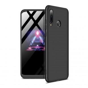 کاور 360 درجه جی کی کی مدل GK36 مناسب برای گوشی موبایل هوآوی Nova 4E/P30 Lite