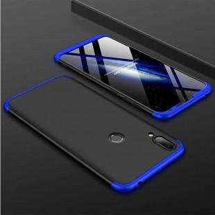 کاور 360 درجه جی کی کی مدل GK36 مناسب برای گوشی موبایل هوآوی Y9 Prime 2019