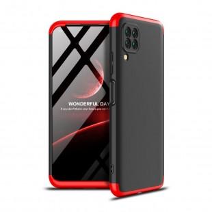 کاور 360 درجه جی کی کی مدل GK36 مناسب برای گوشی موبایل هوآوی Y7 Prime 2019